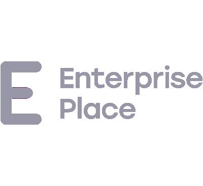The Enterprise Place