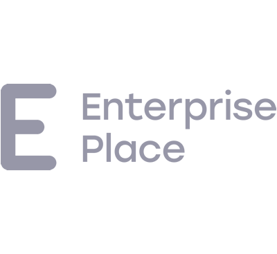 The Enterprise Place