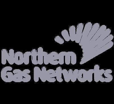 northern gass