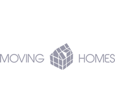 Moving Homes
