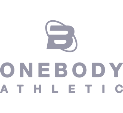 One Body Athletic