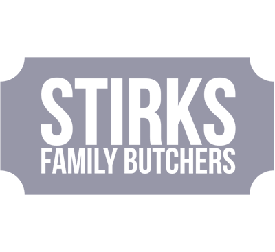 Stirks Butchers