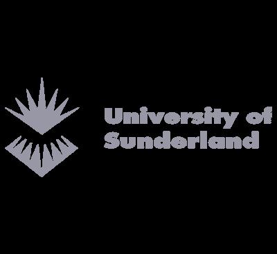 univsersity of sunderland